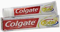 HORA DA VERDADE: URGENTE: Substância usada em pasta de dente famosa...