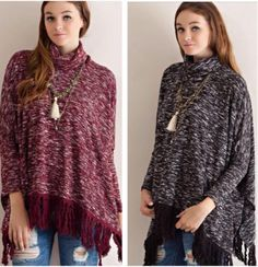 Tula J Boutique is a trendy boutique in Trussville, AL that carries ladies and tween clothing, purses, shoes, jewelry, accessories, and more! Call (205) 655-5333 or stop by TODAY if you'd like to buy this item!