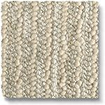 The natural fibres and hand-woven nature of the Barefoot Wool Ashtanga Silk Hero mean that this carpet will make a truly unique addition to your home. Alternative Flooring, Wool Carpet, Crane, Carpets, Barefoot, Hand Weaving, Household, House Ideas, Hero
