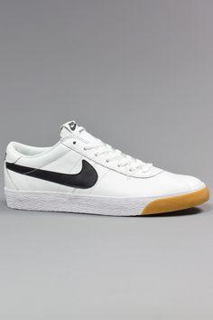 Nike SB Bruin Zoom Premium SE Schuh