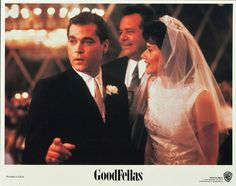 "heroesandlegacies — ""GoodFellas"" (1990)"