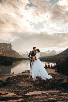 500 Creative Wedding Photography Ideas In 2020 Wedding Wedding Photography Dream Wedding