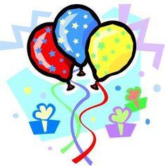 birthday balloon, birthday parties, birthday idea, birthday freebi, celebr idea, 24 birthday, birthday party themes, birthday celebrations, parti idea