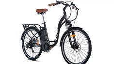 Lowrider Bicycle, Trike Bicycle, Wooden Bicycle, Cruiser Bicycle, Bicycle Paint Job, Bicycle Painting, Vintage Bicycle Parts, Vintage Bicycles, Moma