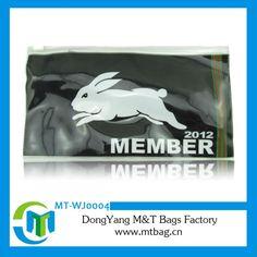 #clear plastic pencil case, #cute pen bag, #clear zipper pencil bag