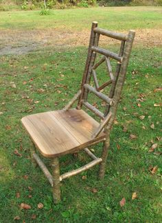 Google Image Result for http://www.customrusticfurniture.com/images/catalog/products/dining%2520chair%2520medium.jpg