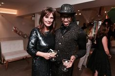 HOW COULD I MISS THIS PHOTO OGF ME AND ONE OF THE MOST FABULOUS WOMEN IN PARIS. LOVA YA ALEXANDRA. TARA JARMON AND FABULOUS FASHION WEEK PARTIES FOR FOREVER!!!!!