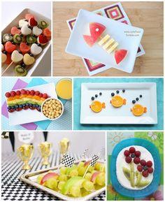 Kidsnacks finger foods for kids, baby finger foods, fruit snacks, yummy sna Finger Foods For Kids, Baby Finger Foods, Healthy Meals For Two, Healthy Snacks, Healthy Recipes, Cooking Classes For Kids, Cooking With Kids, Toddler Meals, Kids Meals
