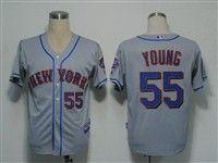 New York Mets    $20