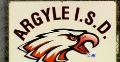 Argyle ISD allows staff to carry firearms