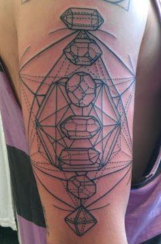 Premium Tattoo Oakland Ca Matt Decker