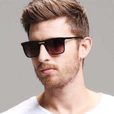 d56b931b8 Top 3 Best Accessories For Men And How To Wear Them Óculos De Grau  Masculino,