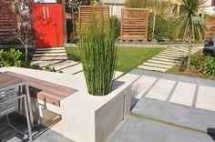 landscape ideas garden design palm tree garden paths horsetail reed garden decorating ideas