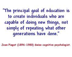 Education-Quotes-46.jpg 500×400 pixels