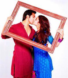 http://www.bollywoodxp.com/2014/11/varun-dhawan-alia-bhatt-together-again.html
