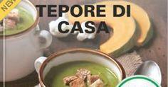 TEPORE DI CASA.pdf