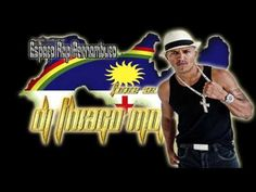 (Mano Brown musica nova 2014) Amor Distante ,#DJ Thiago Motoboy - YouTube