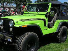 My future car =)   ~ I'm in love ~
