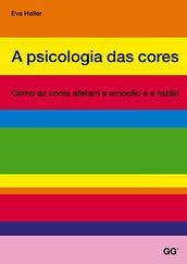 psico_cores