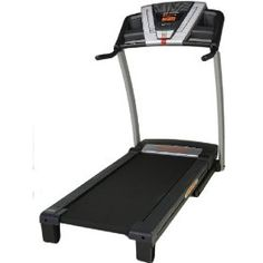 Proform 9.0 Zt Treadmill, (treadmill, exercise, fitness, foldable treadmill, reasonable price, weight loss, adjustable treadmill, broken deliveries due to packaging, cheap, cheap treadmill)