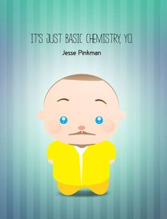 toys quotes. Soo much love. Breaking bad