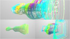 Rainbow Yummy #Bubbles, #Colorful, #Corporate, #Intro, #Levmotion, #Logo, #Morph, #Opener, #ParticleReveal, #Particles, #Rainbow, #Reveal, #Stylish, #Website http://goo.gl/jduTl3