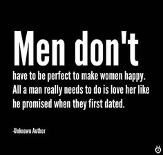 10 Quotes About Being A Real Man In A Relationship - Top-Trends Good Man Quotes, Life Quotes Love, Men Quotes, Quotes For Him, Quotes About Good Men, Quotes About Dating, Truth Quotes, Fact Quotes, Relationship Advice Quotes