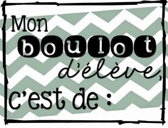 Classroom Management Techniques, Beginning Of Year, Back To School Activities, Cycle 3, Teacher Organization, Teaching Tools, French, Decorations, School Motivation
