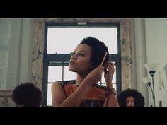 Meklit's 'Kemekem' Video Is An Ethiopian Love Ode To The Afro | Okayafrica. Okayafrica.