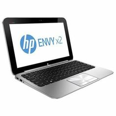 11.6'' Atom Z2760 64G 2G Win8 11.6'' Atom Z2760 64G 2G Win8 by HP. $1246.50. This product may be prohibited inbound shipment to your destination.. Please refer to SKU# ATR25938463 when you inquire.. Shipping Weight: 5.60 lbs. Residents of CA, DC, MA, MD, NJ, NY - STUN GUNS, AMMO/MAGAZINES, AIR/BB GUNS and RIFLES are prohibited shipping to your state. Also note that picture may wrongfully represent. Please read title and description thoroughly.. Brand Name: HP C...