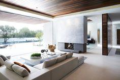 Interior design byErinn V.