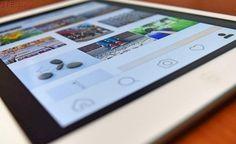 Las siete aplicaciones que harán de tu Instagram la envidia de tus followers