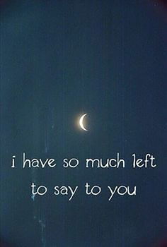 Quotes, love life quotes, love quotes for her, wisdom quotes, spiritu I Miss You Quotes, Missing You Quotes, Wisdom Quotes, Me Quotes, Crush Quotes, Funny Quotes, Miss You Dad, Grieving Quotes, Tu Me Manques
