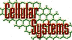 cellular paver systems