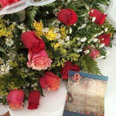 Valentine's Day | Porque você deve comemorar + dicas para surpreendê-lo - Drops das Dez | Drops das Dez