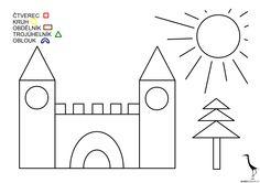 hrad Symbols, Letters, Note Cards, Icons, Lettering, Fonts, Glyphs, Letter