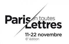 Paris en toutes Lettres 6ème édition  http://infos-75.com