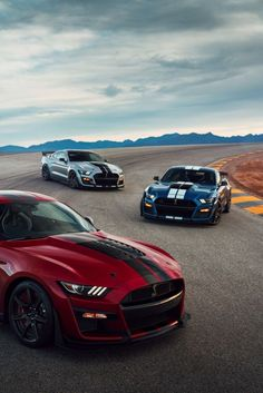 """Get great suggestions on """"Ford Mustang"""". They are actually accessible for you on our internet site. Ford Mustang Shelby Gt500, 2015 Mustang, Ford Mustang Boss, Mustang Cobra, Ford Gt500, Lamborghini, Ferrari, Automobile, Audi"""