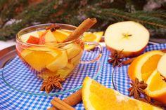 Cantaloupe, Punk, Fruit, Food, Essen, Meals, Punk Rock, Yemek, Eten