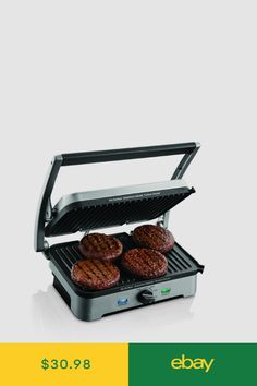 Farberware Grills Griddles Home Garden Cooker Homes Best Electric Griddle 2018 Reviews And Consumer Reports