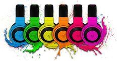 Razer ha anunciado una serie nueva de auriculares, los auriculares Kraken Neon