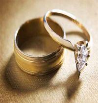 Kami workshop duta jewellery adalah tempat pembuatan:  1 cincin kawin,cincin emas,cincin perak,cincin palladium,cincin platina dll. 2 gelang, liontin, dan perhiasan lain''nya. 3 info harga emas dan berlian. 4 reparasi/perbaikan, dengan logam'' yang berkwalitas tinggi. harga jg bisa di hitung dengan budget anda. dan supaya anda bisa membandingkan dngan harga'' emas'' di toko'' emas kesayangan anda. alamat: jalan duta 2 pondok dota 1 no 16 cimanggis depok  contact : 081335121611 pinbb…