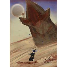 O zaman dans  last dance with shai-hulud #frankherbert #herbert #dune #arrakis #rakis #shaihulud #sandworm #worm #sand #desert #scifi #sciencefiction #fantasticfiction #fantasy #bookseries #fanart #drawing #illustration #bennegezeritt #heretic #sheeana #fremen #lastdance #edebiyat #wacom #novel #hugo #nebula #space #story #edebiyat my other works by ink.84