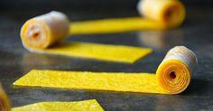 Sladké mangové plátky bez přidaného cukru
