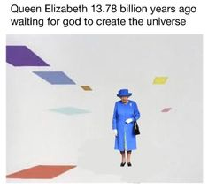 """Fourteen Queen Elizabeth Memes That Will Never Die - Funny memes that """"GET IT"""" and want you to too. Get the latest funniest memes and keep up what is going on in the meme-o-sphere. Stupid Funny Memes, Funny Relatable Memes, Haha Funny, Funny Stuff, Fuuny Memes, Memes Humor, True Memes, Drunk Humor, Ecards Humor"""