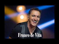 FRANCO DE VITA - SUS MEJORES CANCIONES. - YouTube