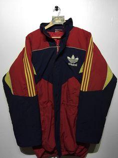 90s jock aesthetic