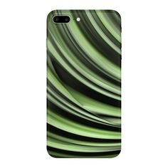 Grass iPhone 7 Plus Cases