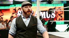 Dolph Ziggler vs. King Barrett: photos | WWE.com