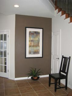 Benjamin moore taos taupe paint pinterest benjamin moore for Sherwin williams homestead brown exterior